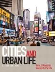 Cities6