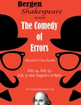 Comedy of Errors Poster_Official