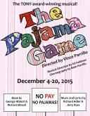 Pajama_Game_Poster_V2
