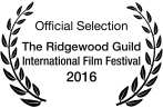 rgff-laurels-master-2016_Official Selection
