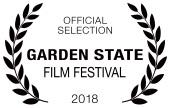 2018 GSFF LaurelsOfficialSelection