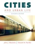 Cities7