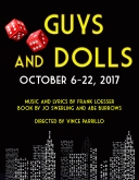 Guys_and_Dolls_Poster