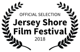 2018 JSFF LaurelsOfficial Selection
