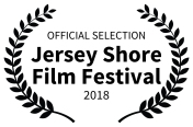 2018 JSFF LaurelsOfficial Selection